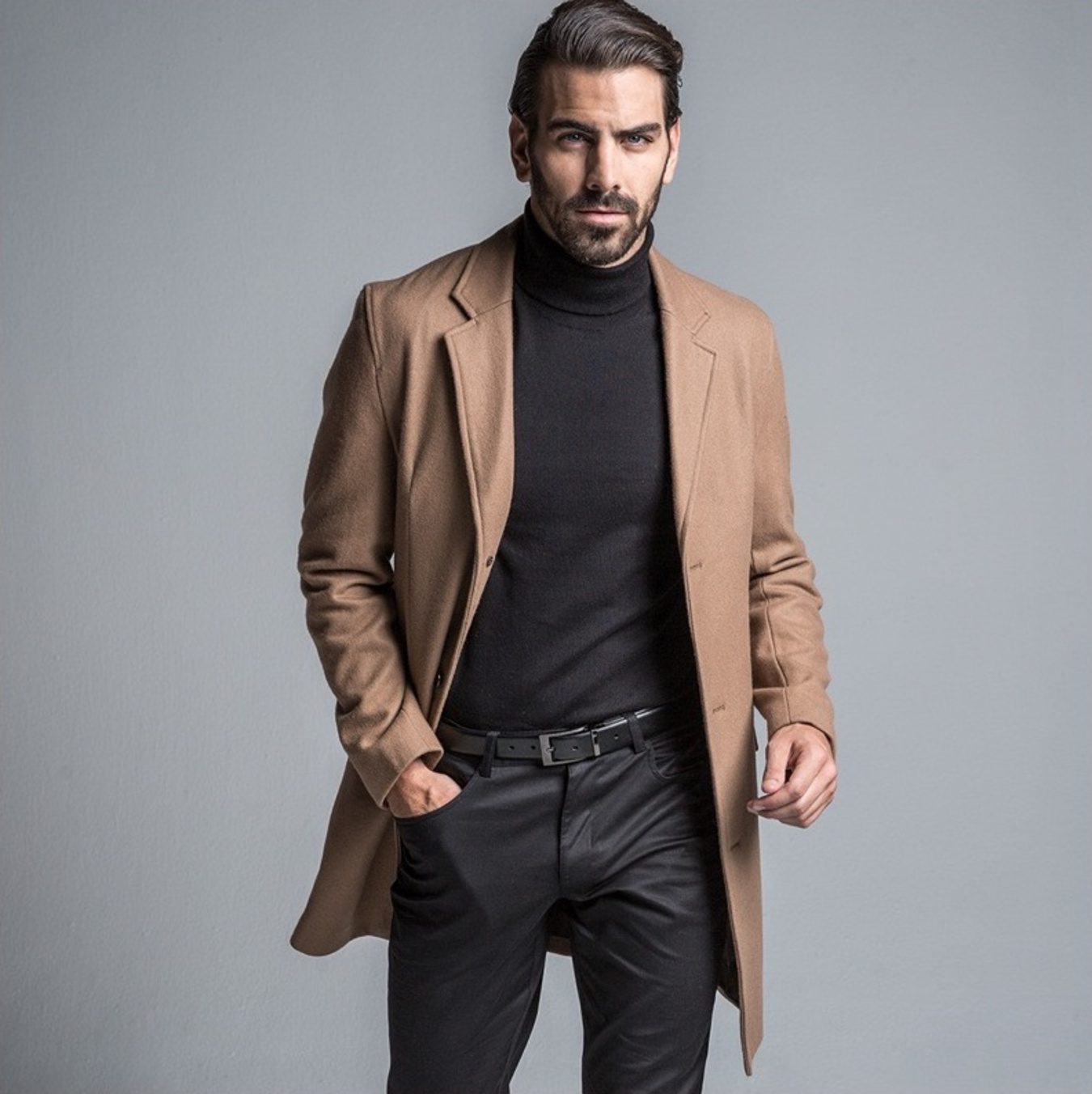 Nyle-DiMarco-2016-INC-International-Concepts-Campaign-009.jpg
